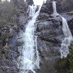 Photo of Nardis Waterfalls