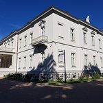 Bernsteinmuseum (348607905)