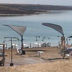 Photo of Kalia Beach