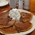Foto di Original Pancake House