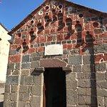 Santuario di Nostra Signora di Bonacattu Foto