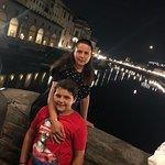 Photo of Ponte Vecchio