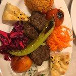 Kataturk Turkish Restaurant Foto