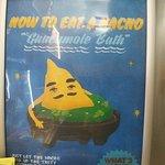 Fotografie: Burrito Loco