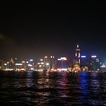 Photo of Victoria Harbour