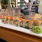 صورة فوتوغرافية لـ GluKoza Restaurant
