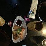 Foto di Two Chefs Patong