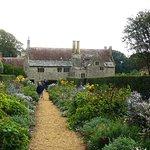Mottistone Gardens fényképe