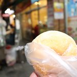 ภาพถ่ายของ Shilin Nightmarket