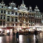 Billede af Town Hall (Hôtel de Ville)
