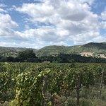Foto di Ecosport Sardinia