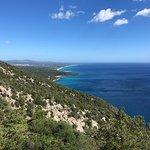 Active Holiday Sardinia لوحة