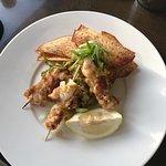 Foto de Bao Bar + Asian Kitchen