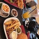 Photo of Barreirinha Bar Cafe