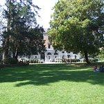 Parc Charles Bosson Foto