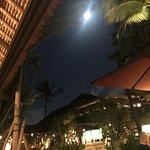 Foto Damar Terrace