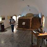 Foto de Museu Militar de Elvas