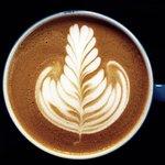 Cabana Coffee Roasters照片
