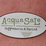 صورة فوتوغرافية لـ Acquasale