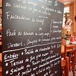 Photo of Cafe du Raisin