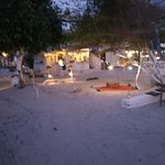 Foto de Casa Vintage Beach
