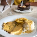 Foto de Restaurante Nitos