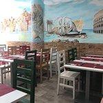 Foto de Pizzeria Trattoria Da Mario