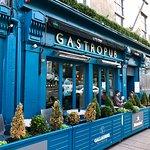 Foto de Gallaghers Gastro Pub