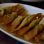 Photo of Shwe Ou Food Garden