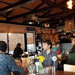 Kaffivagninn - Iceland's oldest restaurant Foto