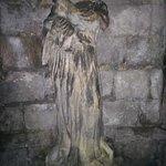 Photo of La Fleche Saint-Michel