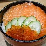 Sushi Tei Sabah의 사진