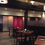 Foto de Cooper's Hawk Winery & Restaurant