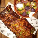 Φωτογραφία: RocoMamas Green Point