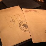 ภาพถ่ายของ เดอะเรสเตอรองท์ แอท อนันตรา เชียงใหม่