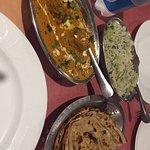 Photo de Kings Pavillion Restaurant