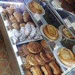 Photo of La Boulangerie de Paris