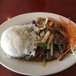 3 Ladies Thai Cuisine