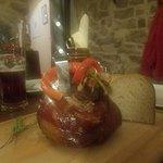 Fotografie: Restaurace U Zajíce