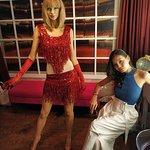 Photo of Madame Tussauds Singapore
