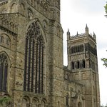 Photo of Durham Cathedral