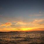 Foto de Órgano marino