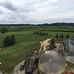 Photo de Stone Tower Winery
