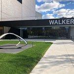 Photo de Walker Art Center