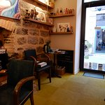 Foto de Cafe Sur Cour