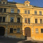 Fritzov dom