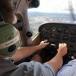 Foto de Flight Academy of New Orleans