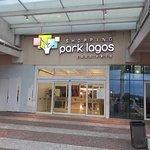 Foto de Shopping Park Lagos