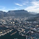 Photo of Cape Town Helicopters