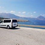 Transfer Sicily Services